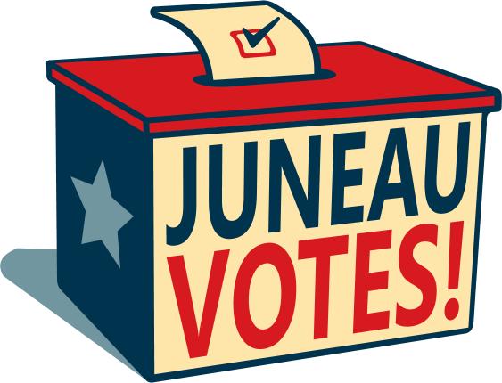 Juneau Votes