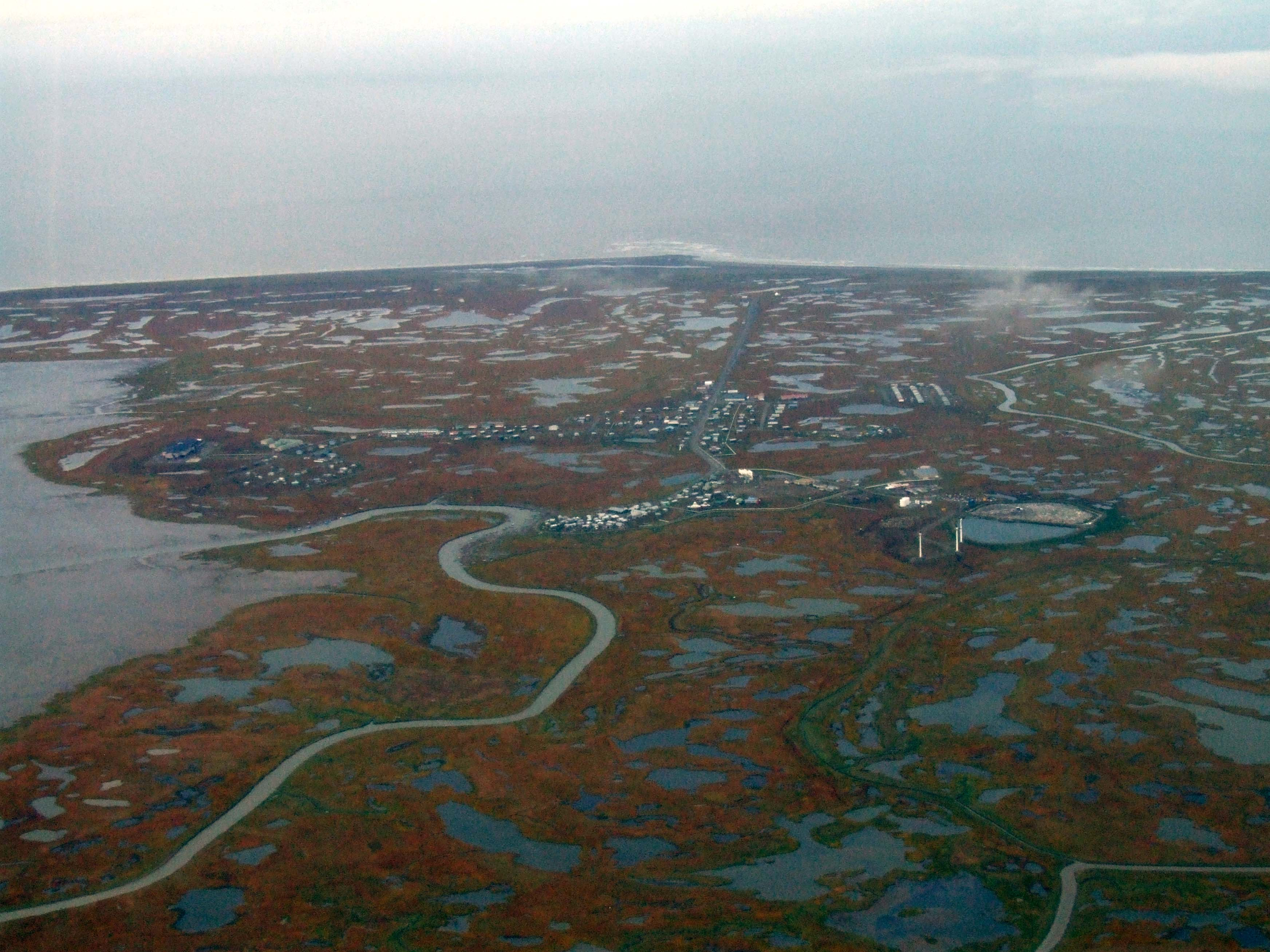 hooper bay Search hooper bay jobs and find great employment opportunities browse monster's collection of full time and part time jobs in hooper bay, alaska and build your career today.
