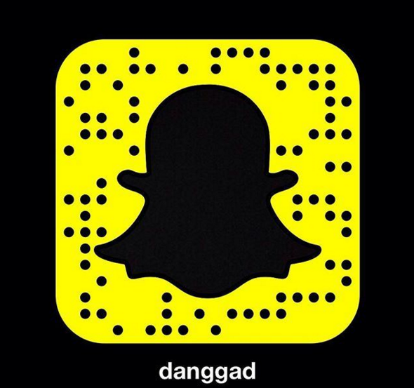 Haida Language Learners use the app Snapchat to connect with others. The app deletes shared videos after a few seconds, which they say is perfect for practicing the language.