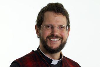 Father Thomas Wiese