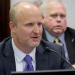 Tax Director Ken Alper