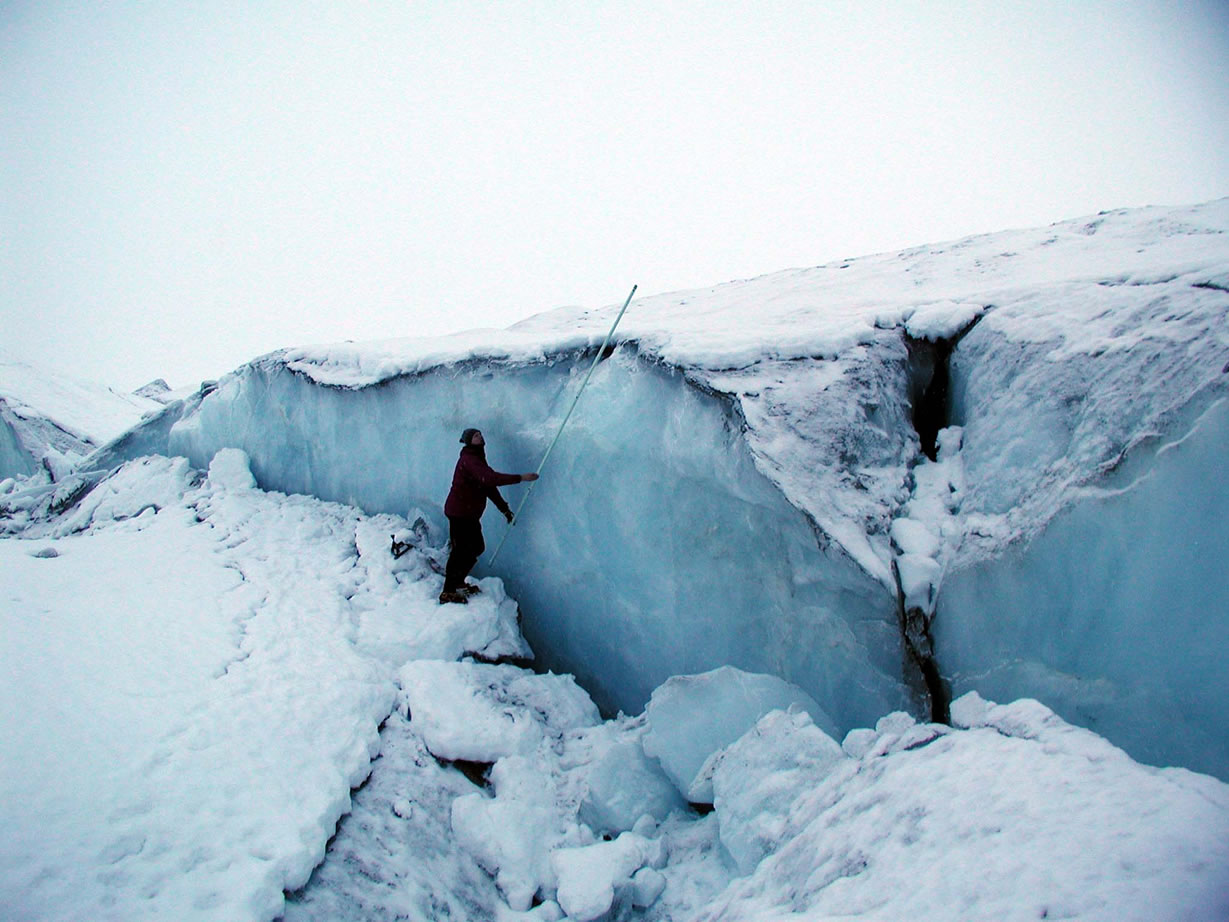 USGS Canwell Glacier 2002
