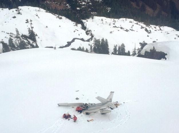 Cessna crash site cropped 2