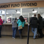 Anchorage Permanent Fund Dividend Office 2016 03 14
