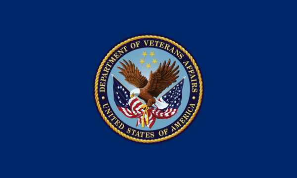 1605_Department_of_Veterans_Affairs-600x360