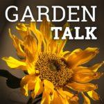 Garden Talk
