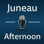 JuneauAfternoon_Logo