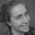 Zoe Sobel