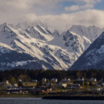 Haines Chamber of Commerce members will vote this week on amended bylaws that would clarify the role of nonprofits. (Bruce Barrett/Flickr Creative Commons)