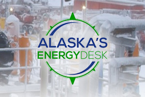 Alaska-Energys-Desk-web-ad