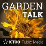Juneau_GardenTalk_Logo2