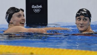 http://www.npr.org/sections/thetorch/2016/08/12/489851318/michael-phelps-misses-shot-at-5th-gold-medal-in-rio-wins-silver-in-butterfly