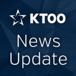 KTOONewsUpdate_Logo3