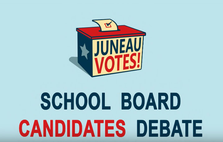 school-board-debate