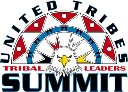 United Tribes Tribal Leaders Summit