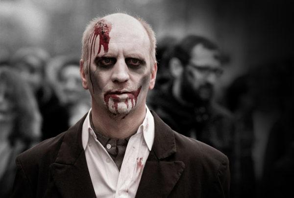zombie-walk-poster