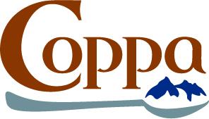 coppa-logo-final