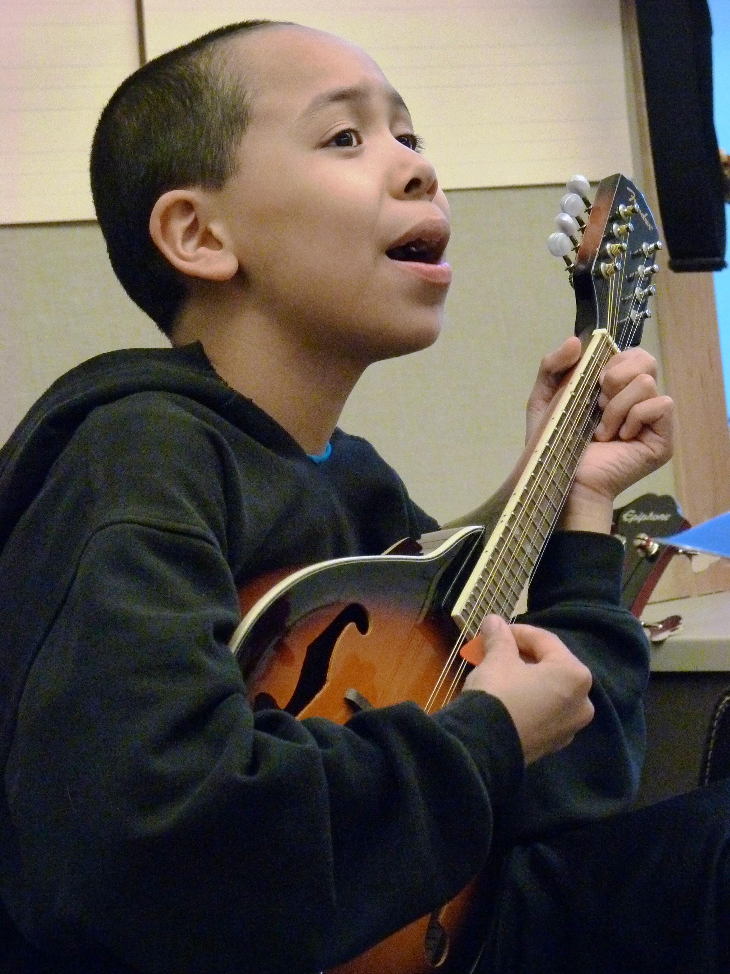 essay films instrument social reform  essay films instrument social reform