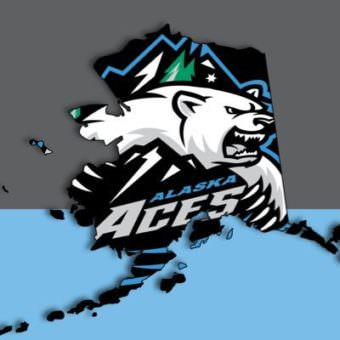 Alaska Aces hockey team to fold after this season
