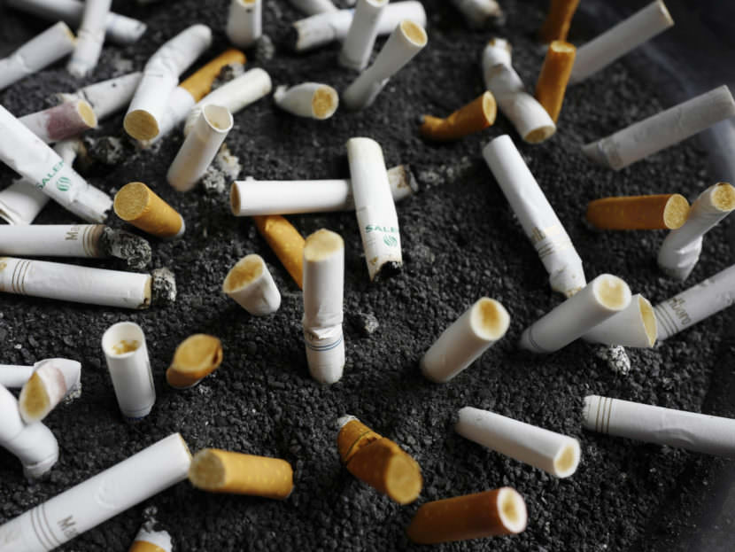 underage smoking fines for tobacco companies Public health education learn about the fda's public campaigns to educate about the dangers of tobacco products and find quit smoking resources.