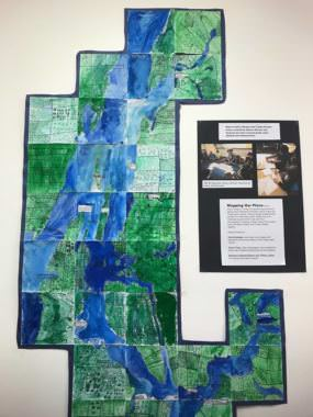 juneau makes collection of prty mapping data easier to access online