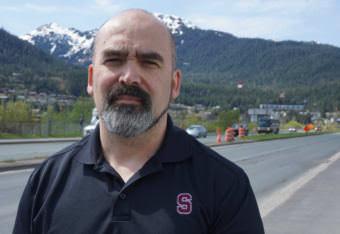 juneau muslim singles Alaska public radio news get news from across  judge orders higher-calorie meals for alaska muslim inmates associated  and speed dating.