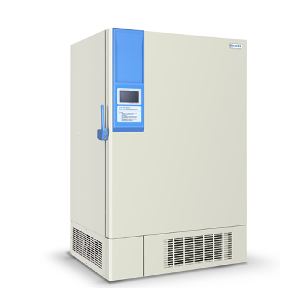 35 cu ft -86°C Ultra-Low Freezer