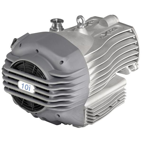 Uses of vacuum pumps