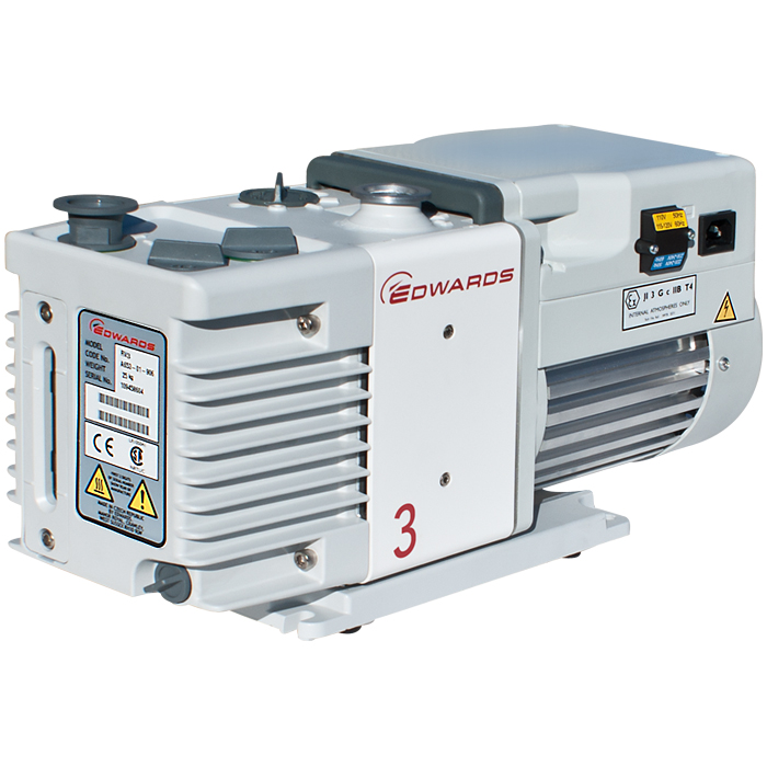 How to Choose Vacuum Pump Correctly?