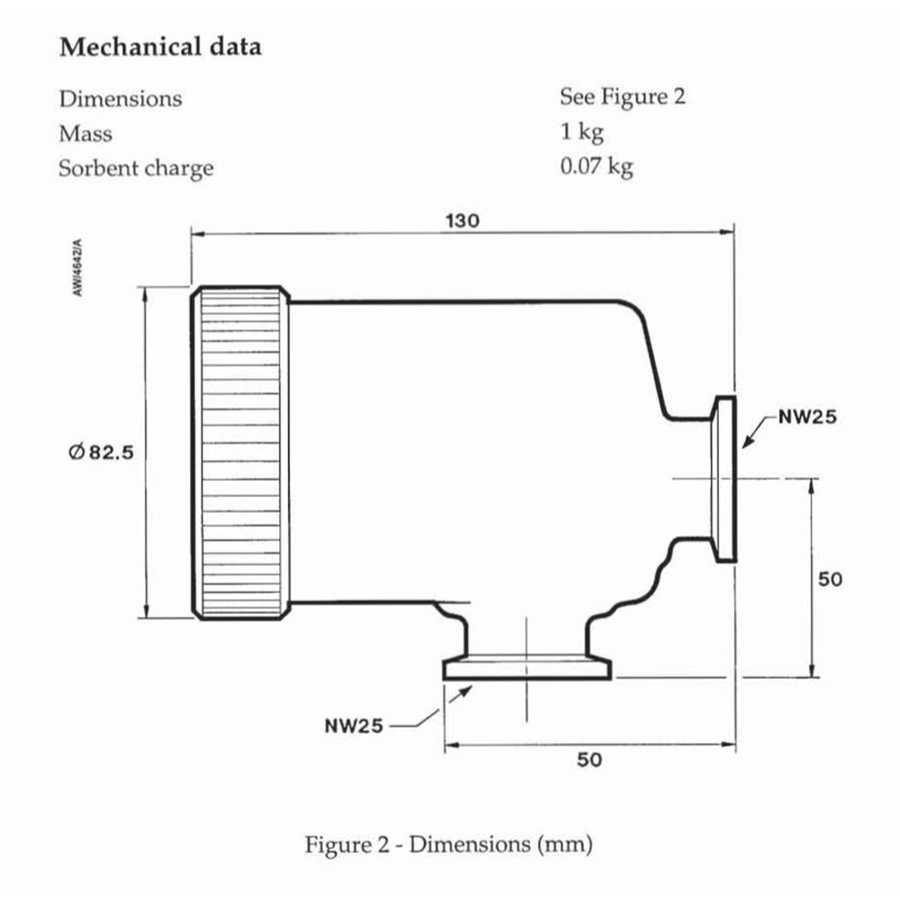 Application of Rotary Vane Vacuum Pump in the Processing of Cooked Meat Quality Assurance