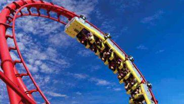big-apple-roller-coaster