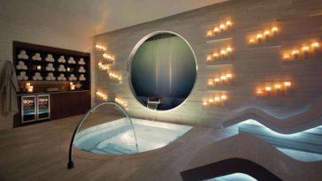 vdara-architecture-espa-whirlpool.tif.image.698.390.high