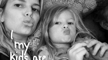jessica-simpson-kids-photos__oPt