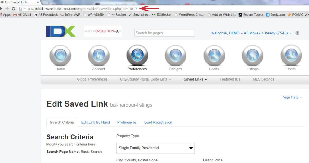 saved-link-editor