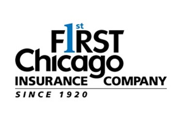first-chicago