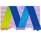 NexonM Logo