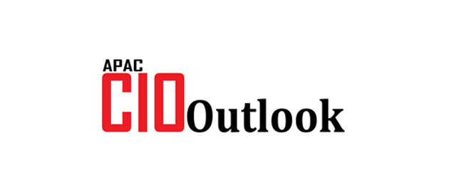 Apac cio outlook