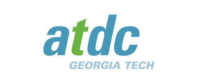 Atdc georgia tech.psd th