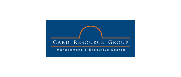 Card resource group