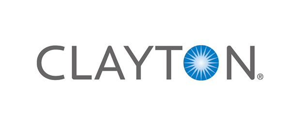 Clayton holdings