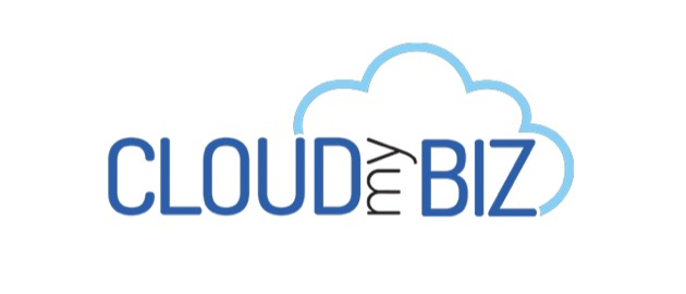 Cloudmybiz.psd th