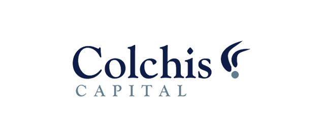 Colchis capital
