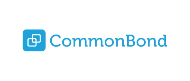 Commonbond.psd th