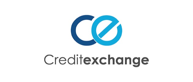 Credit exchange.psd th
