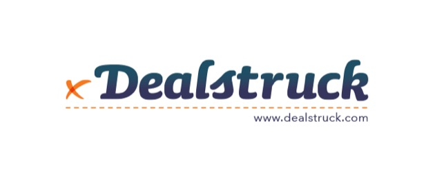 Dealstruck.psd th