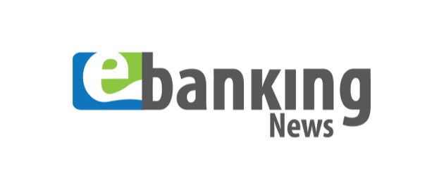 Ebankingnews.psd th