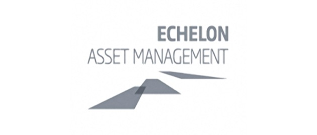 Echelon asset management.psd th