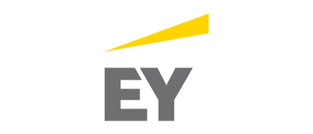 Ernst and young.psd th