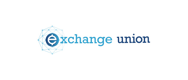 Exchange union