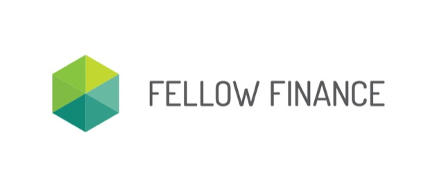 Fellowfinance.psd th